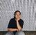 Jackie Aukusitino Women's Volleyball Recruiting Profile