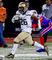 LeJay Hatcher Football Recruiting Profile