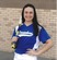 Elizabeth Hunt Softball Recruiting Profile