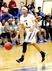 Tenasia Gordon Women's Basketball Recruiting Profile