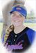 Zoe Hardy Softball Recruiting Profile