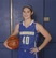 Jessica Merino Women's Basketball Recruiting Profile