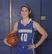 Jessica Merino Women's Basketball Recruiting Profile
