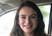 Abigail Viviano Women's Soccer Recruiting Profile