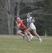 Sierra Anderson Women's Lacrosse Recruiting Profile