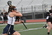 Noelle Boyd Women's Lacrosse Recruiting Profile