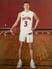 Ryan Magill Men's Basketball Recruiting Profile
