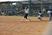 Brooklin Mathers Softball Recruiting Profile