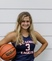 Reilly Brophy Women's Basketball Recruiting Profile