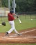 Andrew Yoon Baseball Recruiting Profile