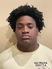 Jaice Sims Football Recruiting Profile