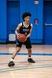 Cameron Weatherly Men's Basketball Recruiting Profile