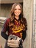 Savannah Ashley Softball Recruiting Profile