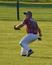 Frederick Hertler II Baseball Recruiting Profile