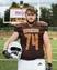 Garrett Frayer Football Recruiting Profile