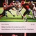 Mikai Combs Football Recruiting Profile
