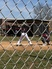 Matthew Kirkpatrick Baseball Recruiting Profile