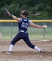 Elayna Jaques Softball Recruiting Profile