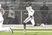Xavier Nwankpa Football Recruiting Profile