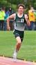 Levi Kilian Men's Track Recruiting Profile