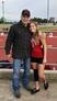 Addie Galantine Women's Track Recruiting Profile