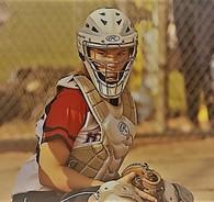 Alexa Jakus's Softball Recruiting Profile