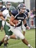 Brock Thomason Football Recruiting Profile