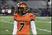 Hatori Hudson, Jr Football Recruiting Profile