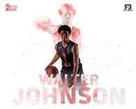 Walter Johnson's Men's Basketball Recruiting Profile