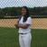 Sydney Young Softball Recruiting Profile