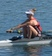 Ava Sack Women's Rowing Recruiting Profile