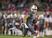 Dillon Gebase Football Recruiting Profile