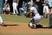 Edbarry Guzman Baseball Recruiting Profile