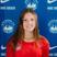 Isabella Schopp Women's Soccer Recruiting Profile