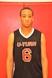 Adontis Shelton Men's Basketball Recruiting Profile