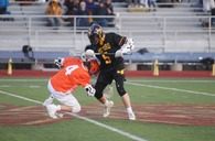 Bryce Wells's Men's Lacrosse Recruiting Profile