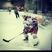 Tristyn Sabina Men's Ice Hockey Recruiting Profile