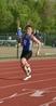 Athlete 3226171 square