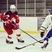 Dylan Regenscheid Men's Ice Hockey Recruiting Profile