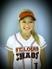 Lauren Gates Softball Recruiting Profile