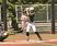 Taj Vera Cruz Baseball Recruiting Profile