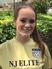Madeline Crockett Women's Soccer Recruiting Profile