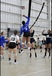 Zoe Thomas Women's Volleyball Recruiting Profile