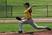 Dominic Bonenfant Baseball Recruiting Profile