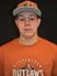 Donny Shimko Baseball Recruiting Profile