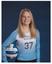 Megan Sorenson Women's Volleyball Recruiting Profile