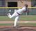 Keegan Smith Baseball Recruiting Profile