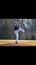 John Michael Riess Baseball Recruiting Profile