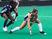 Hillary Cox Field Hockey Recruiting Profile