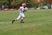 Zach Kirka Football Recruiting Profile